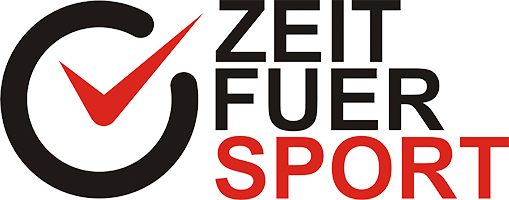 ZEIT FÜR SPORT | PERSONAL TRAINING & FIRMENSPORT