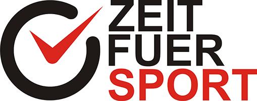 ZEIT FÜR SPORT | PERSONAL TRAINING & FIRMENSPORT